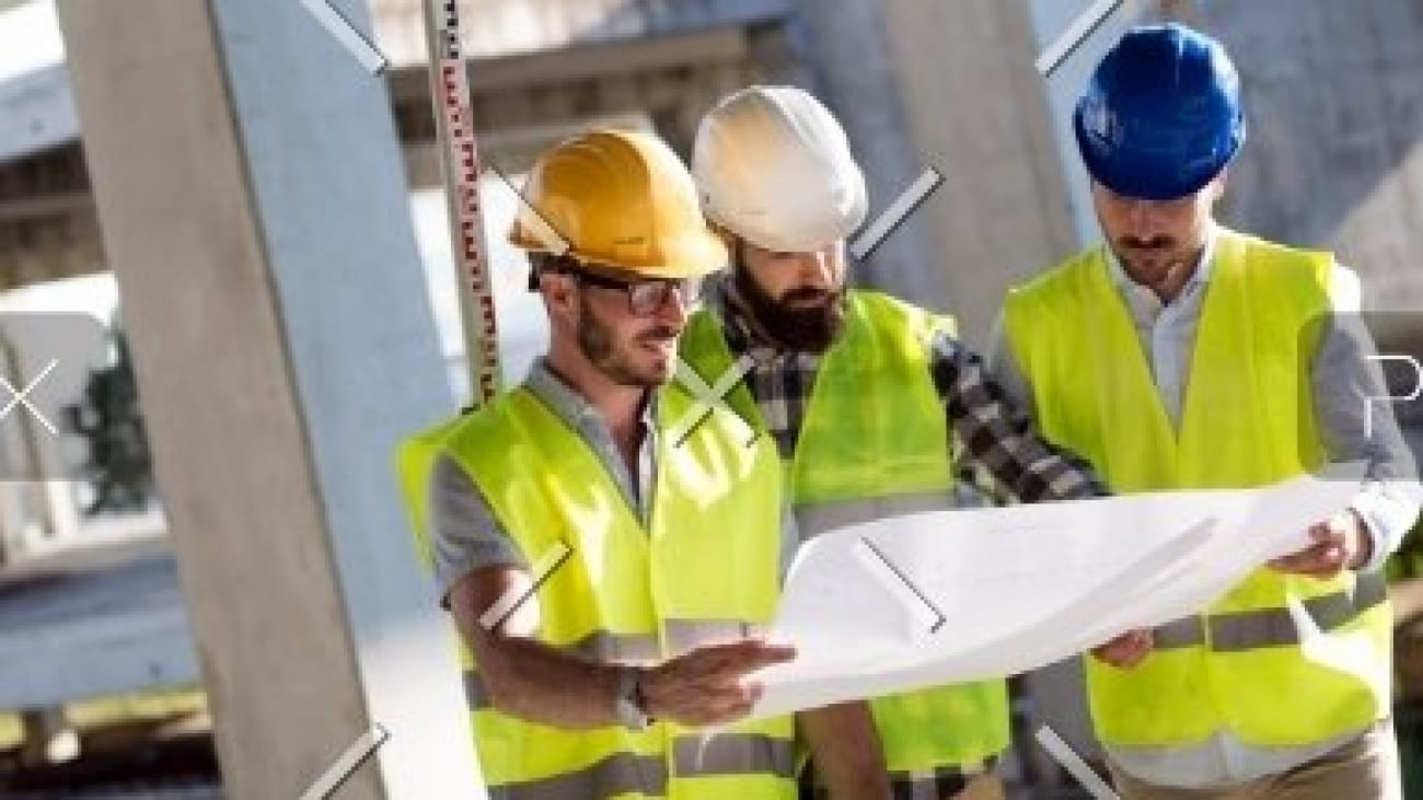 demo-attachment-204-portrait-of-construction-engineers-working-on-QTY53UD-1