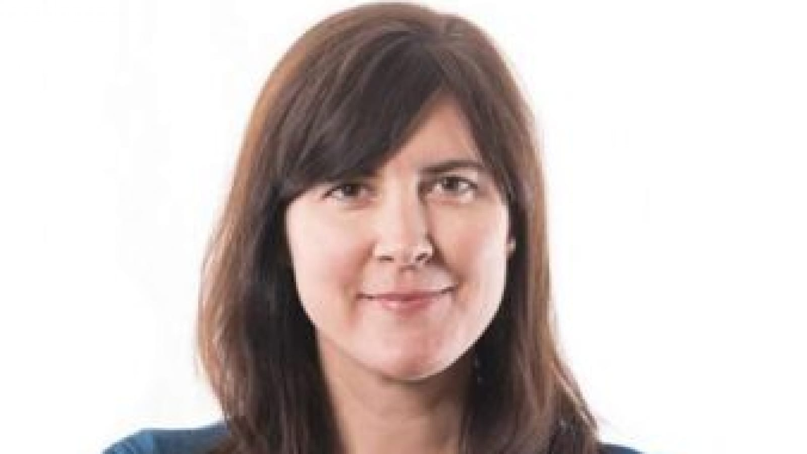 Jennifer Herndon