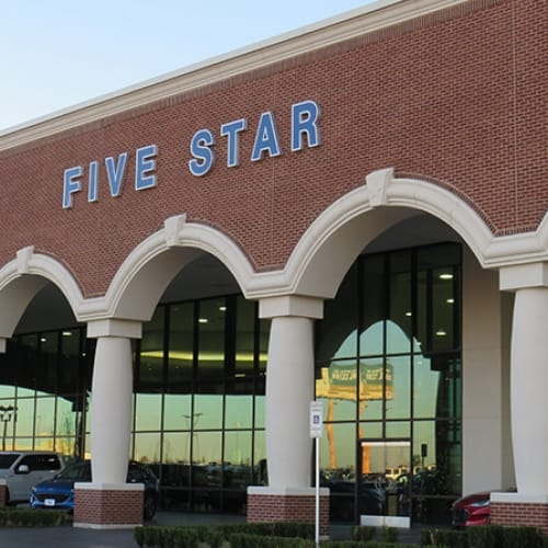 1.0_Five-Star-Ford-Dallas